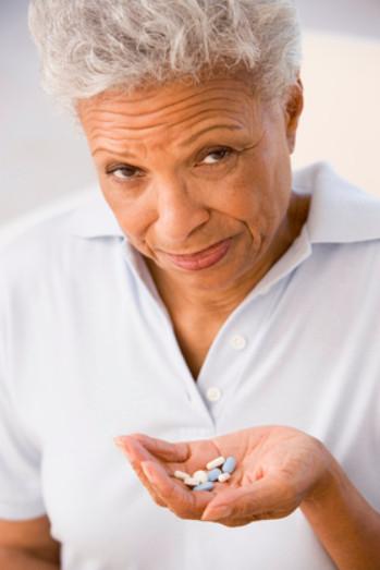 medicine taking tips for seniors dolls havens senior care blog